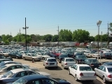 foto: New Jersey State Auto Auction